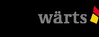 Weltwärts-Logo.svg