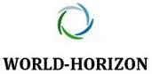 World_Horizon_Logo