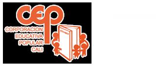 logo_cep-convenio